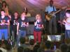 Поклонение конференция - Ачинск 2013