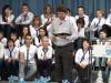 """ОЛЕГ ПОПОВ """"ПРИНЦИП ПУТИ"""" V региональная лидерская конференция"""