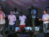 Африканское прославление - конференция Ачинск 2013